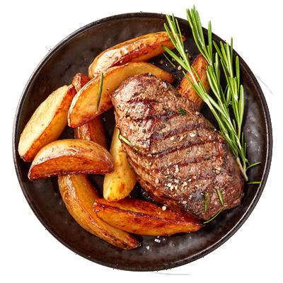 Online webshop huren voor restaurant - horeca