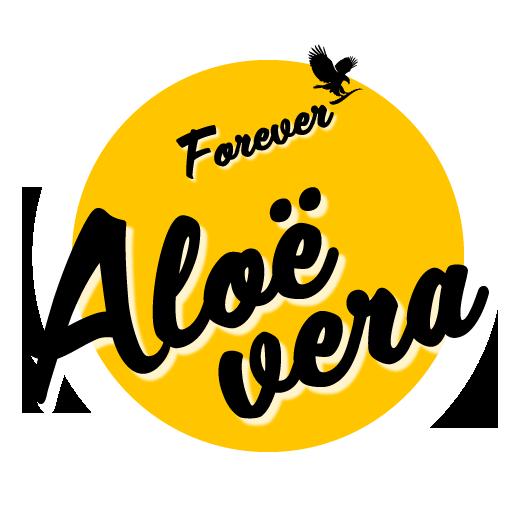 Wat is en zijn de voordelen Aloë vera? Het plantensap van Aloë vera wordt veel in cosmetica als crèmes en lotions verwerkt. Het vruchtvlees van de Aloë vera plant wordt verwerkt in dranken.